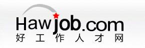 杏彩平台登录地址最新人才网,大杏彩平台登录地址最新人才网,好工作人才网